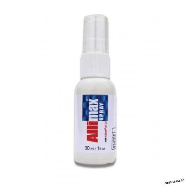 ALLIMAX spray-30ml